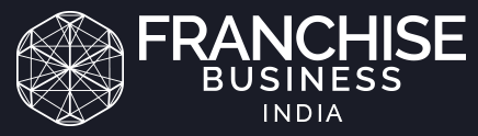 franchise bazar india